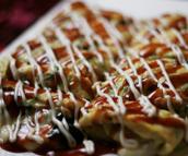 Dongmyeong Okonomiyaki